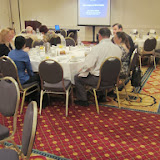 2013-06 IFT Breakfast meeting SFC/WFFC - IMG_0502.JPG