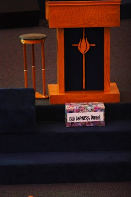 2009 MLK Interfaith Celebration - _MG_2124.JPG