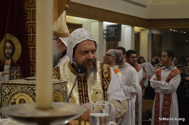 Ordination of Deacon Cyril Gorgy - _DSC0675.JPG