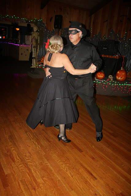 2014 Halloween Party - IMG_0491.JPG