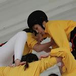 Castellers a SuriaIMG_076.JPG