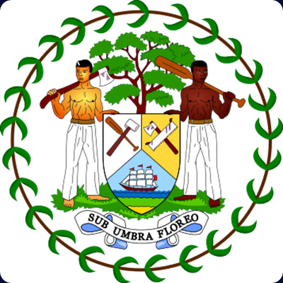Belize-Coat_of_arms