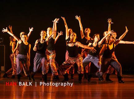 Han Balk Dance by Fernanda-3365.jpg