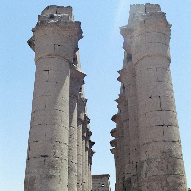 Luxor_08 Karnak Temple.jpg