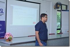 Sri Lankan Tech Summit - Suhail Jamaldeen -Suhail Cloud (4)