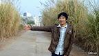At Quang Ninh, Mong Cai city