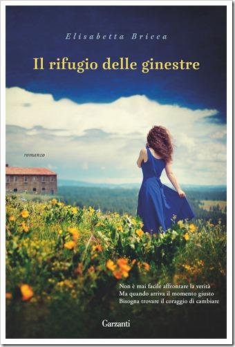 il_rifugio_delle_ginestre