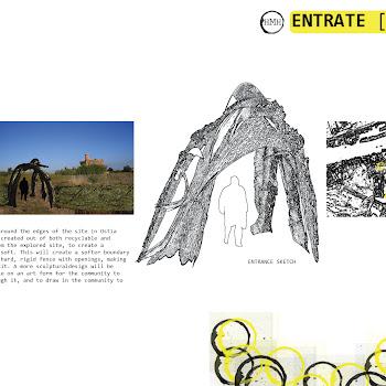 7 entrances.jpg