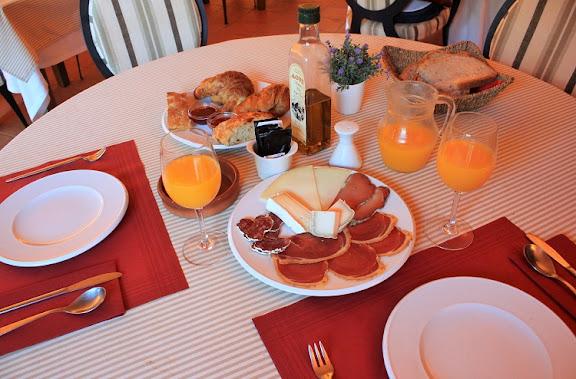 Esmorzar Mas Roselló.jpg