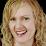 Laura Landrum's profile photo