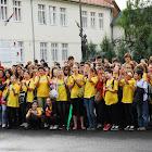 Diákjuniális - 2012