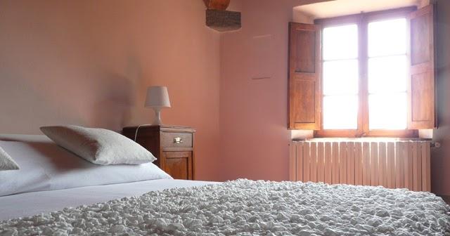 Decomondo le sfumature di rosa nell 39 arredamento d 39 interni for Arredamento d interni