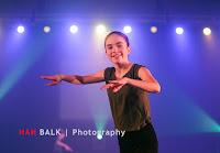 Han Balk VDD2017 ZA avond-8943.jpg
