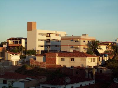 Guarabira Cidade Luz Bairro+novo+guarabira