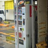 2014 Japan - Dag 5 - marlies-DSCN5548.JPG