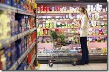 Ad aprile inflazione a +1,8%