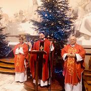 Święto św. Szczepana