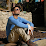 Badar Saeed's profile photo