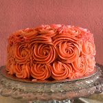 Bday Cake Ombre 01.jpg