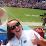Erin Koon's profile photo