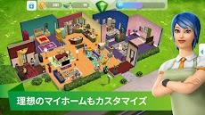 The Simsシムズポケットのおすすめ画像3