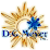 D. G. Meyer, Inc.'s profile photo