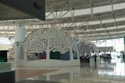 Bandara Kertajati Dapat Suntikan Dana Rp 56 Miliar dari Pemprov Jabar