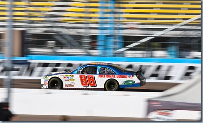 Jim's NASCAR Drive-30