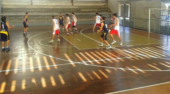 RN: Jogos da Juventude Escolar promovem interiorização do Esporte