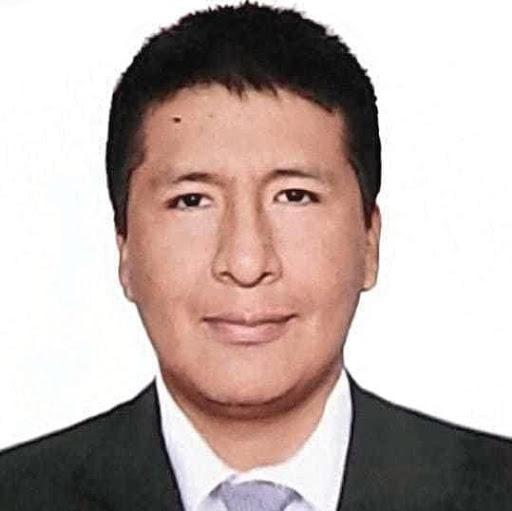 Filimon Alejandro Quispe Coica