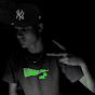 Rad Hip-Hop (rad-hip-hop)