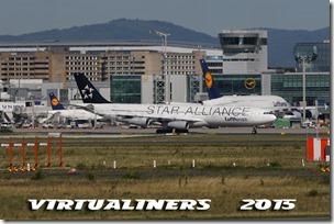 09_Frankfurt_EDDF_2015_0313-VL