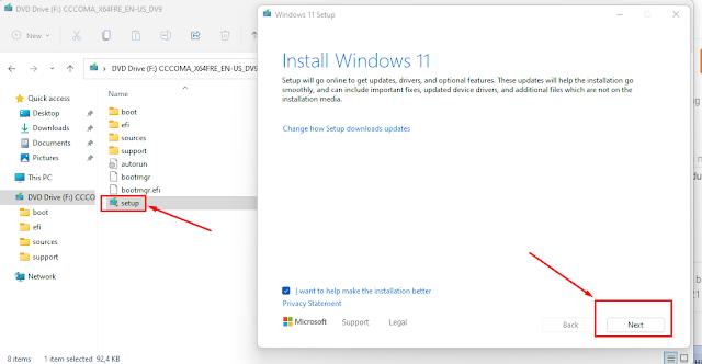Windows 11 Final 21H2 build  22000.194 Download