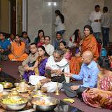 Sankranthi/Pongal
