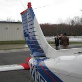 N9526J - Damage - 032009 - 04