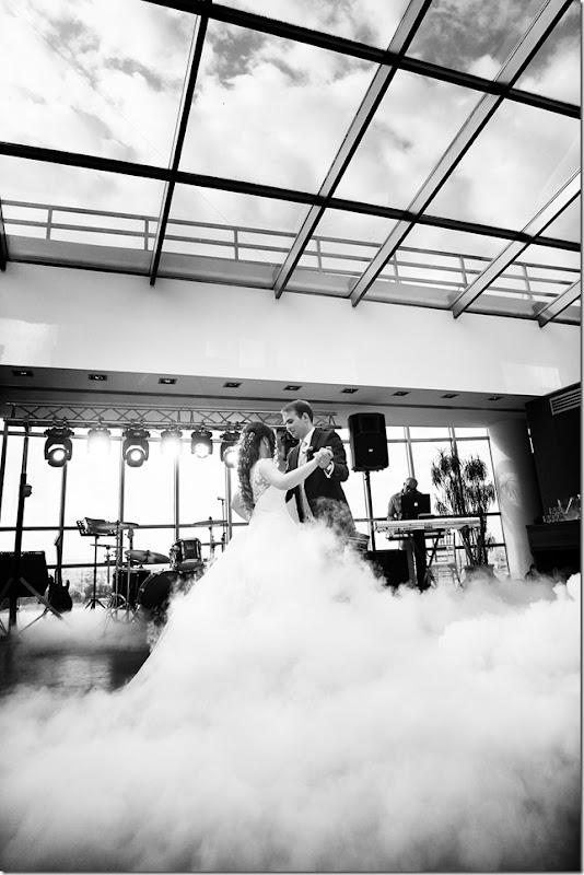 05_B&M_party (48)