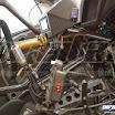 Circuito-da-Boavista-WTCC-2013-22.jpg