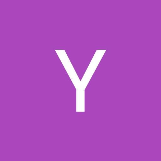 user Yowul Craiker apkdeer profile image