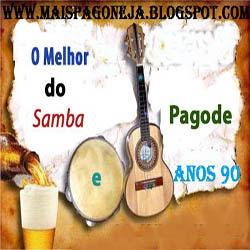 THIAGUINHO BUQUE BAIXAR MP3 FLORES