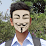 Prasannajit Acharya (Kanhu)'s profile photo