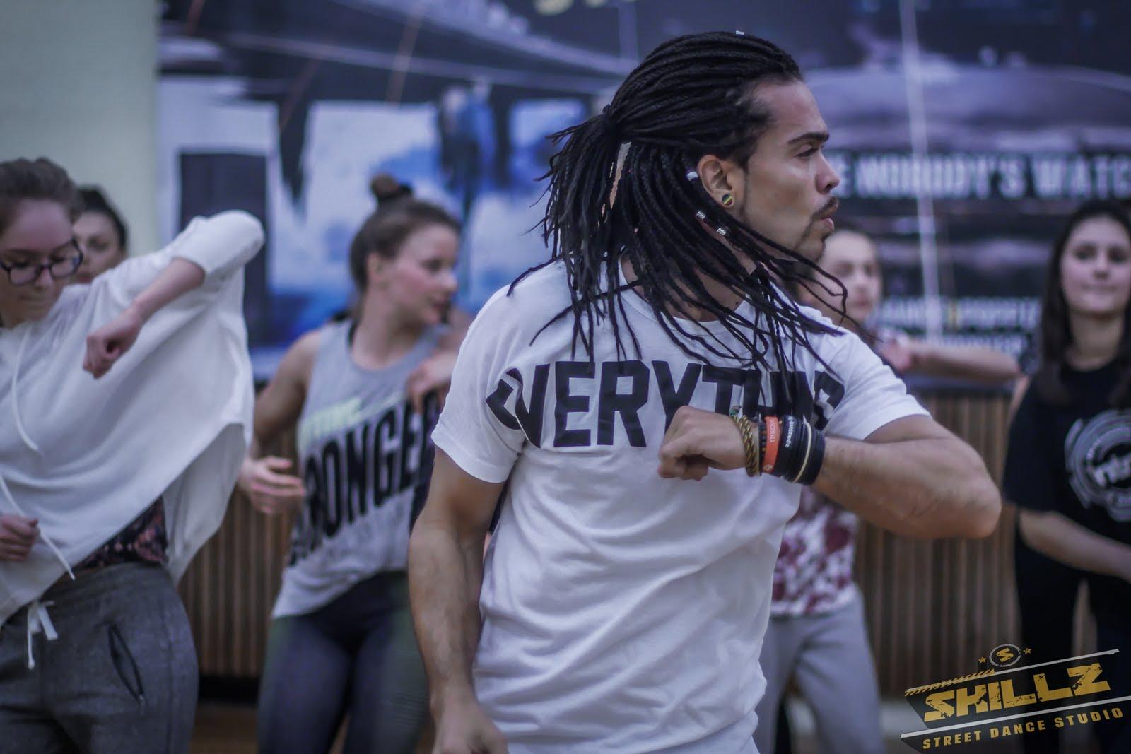 Dancehall seminaras su Rafa iš Ispanijos - P1100146.jpg