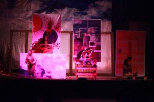 10 Daftar Nama Kelompok Teater Di Wilayah Jakarta Barat