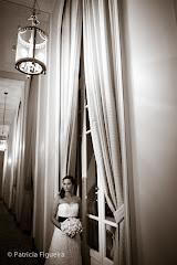 Foto 0438pb. Marcadores: 24/09/2011, Casamento Nina e Guga, Rio de Janeiro