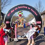 carnavals_optocht_dringersgat_2015_035.jpg