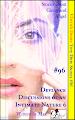 Cherish Desire: Very Dirty Stories #96, Max, erotica