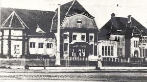 Bahnhof 0031.jpg