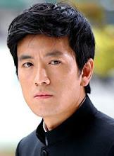 Yang Zi China Actor
