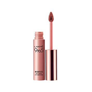[nude+lip+color+for+indian+skin+tones%5B5%5D]