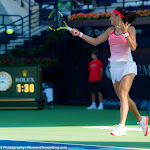 Caroline Garcia - 2016 Dubai Duty Free Tennis Championships -D3M_9700.jpg