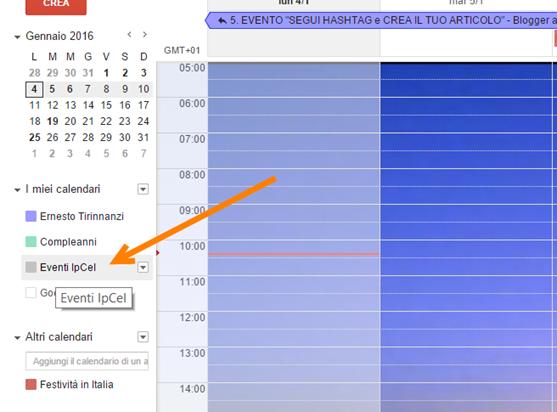 calendari-google